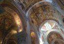 La chiesa di Santi Niccolò e Cataldo, una testimonianza del romanico pugliese