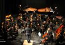 """For Children. Il Conservatorio di musica """"Tito Schipa"""" inaugura l'anno accademico"""