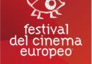 Ulivo d'oro alla carriera alla regista ungherese Ildikò Enyedi
