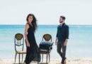 Maletiempu. Il nuovo album di Rachele Andrioli e Rocco Nigro