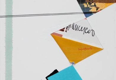 70 x 70 im-prón-te. L'arte di Francesco Pasca alla Fondazione Palmieri