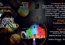 Premio Vigna d'Argento. Nicola Piovani a Squinzano