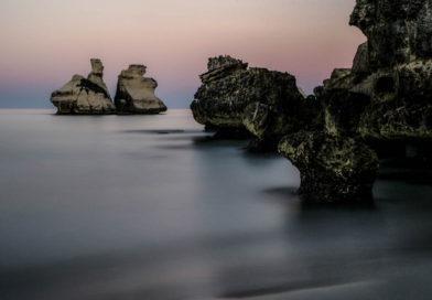 La fotografia come racconto. Intervista al fotografo Riccardo Belardi