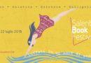A Luciana Litizzetto il Premio Salento Book Festival