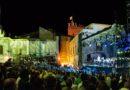 Talos festival a Ruvo di Puglia. Danza e musica si incontrano