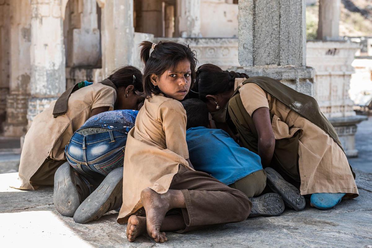 India Marzo 2018 (1)