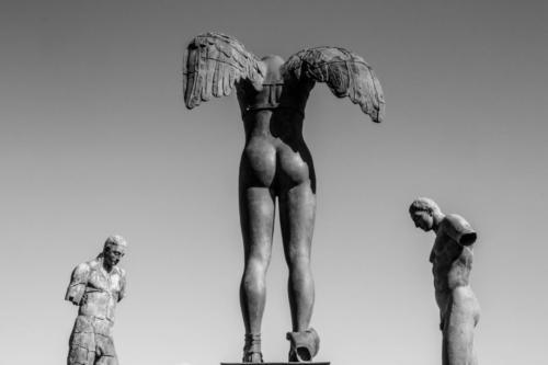 Pompei Marzo 2016