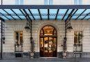 Intervista al direttore del Grand Hotel di Lecce