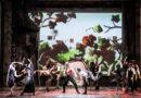 La stagione del Balletto del Sud al Teatro Apollo di Lecce