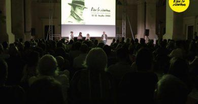 Vive le cinema, tutti i vincitori del festival del cinema francese