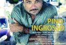 Note di viaggio. Pino Ingrosso in concerto a Poggiardo