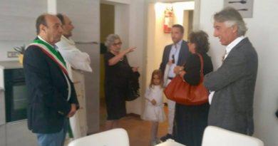 """A Modigliana nasce la """"Casa di Gaia"""""""