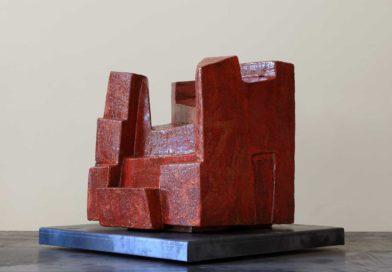 Domestica. Una mostra nelle Case Romane del Celio
