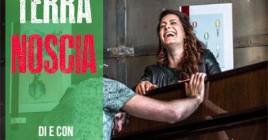 Riapre il Teatro Kopò. Tre sale dedicate ad Anna Magnani, Delia Scala e Anna Marchesini