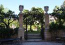Serata noir con Remo Croci a Palazzo Tamborino Cezzi