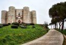 Il Premio Puglia Imperiale Stupor Mundi a Castel del Monte