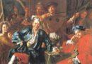 Arte e musica. Quattro incontri alla Pinacoteca Corrado Giaquinto