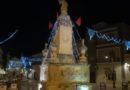 A Lizzanello Il Natale dell'Accoglienza