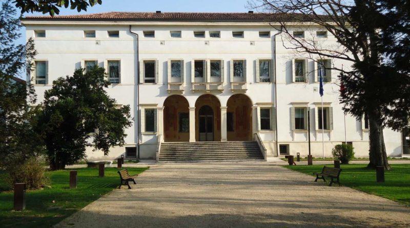 Casa Museo Bassi Rathgeb