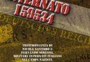 Nicola Santoro e la sua testimonianza da deportato IMI