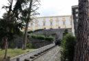 L'alta moda firmata Mimmo Tuccillo al castello Mediceo di Ottaviano