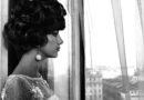 Venti anni di Festival del Cinema Europeo. In arrivo a Lecce Stefania Sandrelli