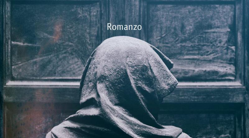 """""""Peccata""""il nuovo romanzo di Antonio Errico"""