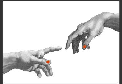 Incontri e appropriazioni. In mostra a Sassoferrato in un originale progetto sei coppie di artisti