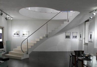 Camere di registrazione, la personale di pittura di Raffaele Quida