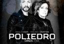 Poliedro. Danza. Ora, lo spettacolo diretto dall'artista Francesco Zavattari al Teatro Verdi di Pisa