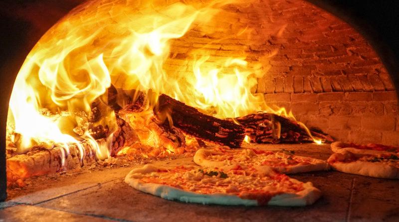 Lecce Pizza Village, al via la quinta edizione