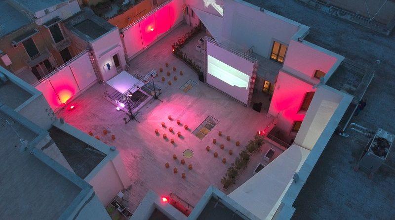 Jazz a Corte. Il festival nel Palazzo delle Arti Beltrani