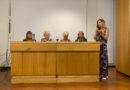 La Traviata a Lecce. Il ritorno di Katia Ricciarelli