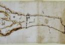 Leonardo e il Rinascimento nei Codici napoletani