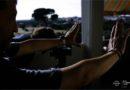 Santa Subito, film documentario di Piva al Festival di Roma