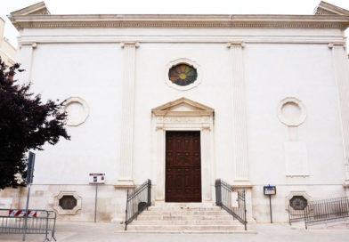 Miracle, dialogo tra i luoghi del sacro e l'arte contemporanea