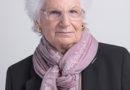 Liliana Segre è cittadina onoraria di Lecce