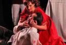 All'Opera. Tosca apre la rassegna del Barrio Verde ad Alezio