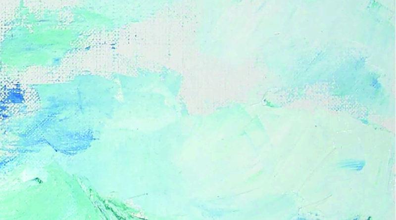 Il mare è la meta. Il mare e la meta. Il libro d'esordio di Antonio Liaci