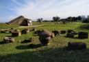 Le necropoli di Cerveteri e Tarquinia. A spasso tra i tumuli etruschi