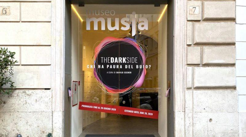 Le iniziative online del Museo Musja