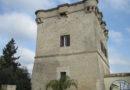 Torre Mammalie e il principe Trebisonda