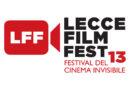 Lecce Film Fest solidale