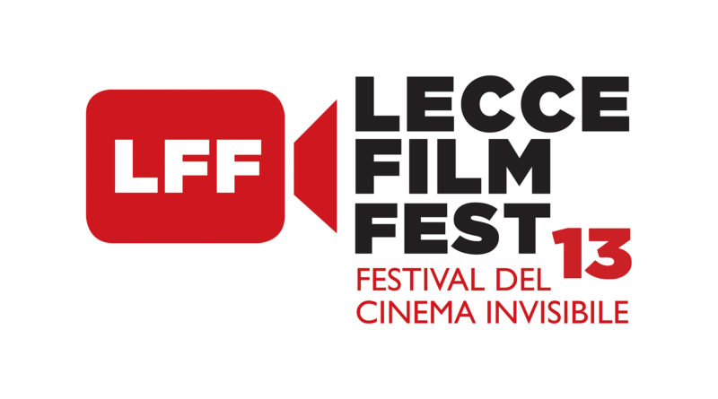 Lecce Film Fest solidale