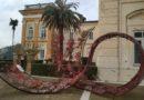 Il Belvedere di San Leucio  e il setificio reale: Ferdinandopoli