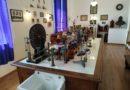 Il Museo delle Arti Sanitarie  di Napoli