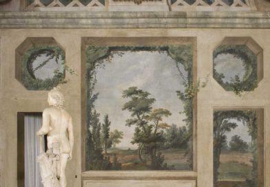 Le nuove regole. Focus su Bologna Musei