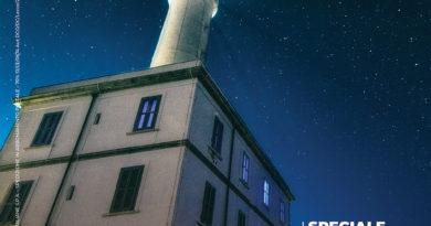 Qui Salento |Speciale Luoghi