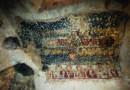 La vita oltre la morte, le catacombe di Siracusa