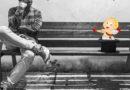Cupido non fare lo stupido, il nuovo album di Gianluigi Cosi